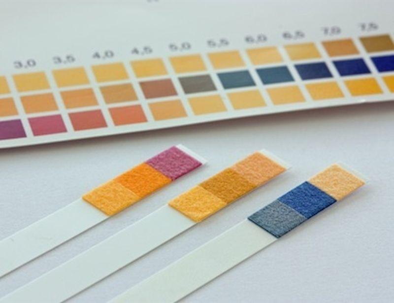 Cosmetici fai da te: come misurare il pH