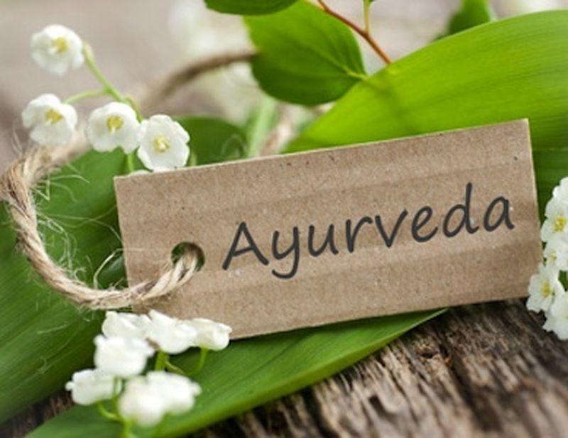 Le allergie secondo l'ayurveda
