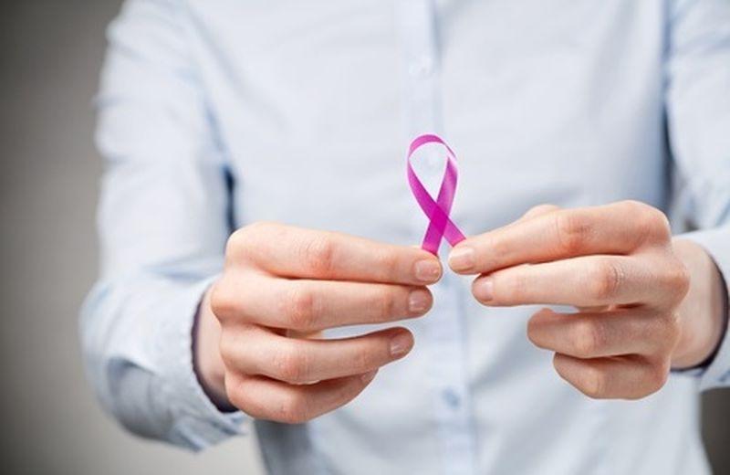 Tumore al seno: 17 sostanze da evitare