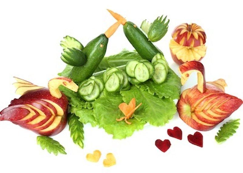20 modi per usare le bucce di frutta, verdura e non solo!