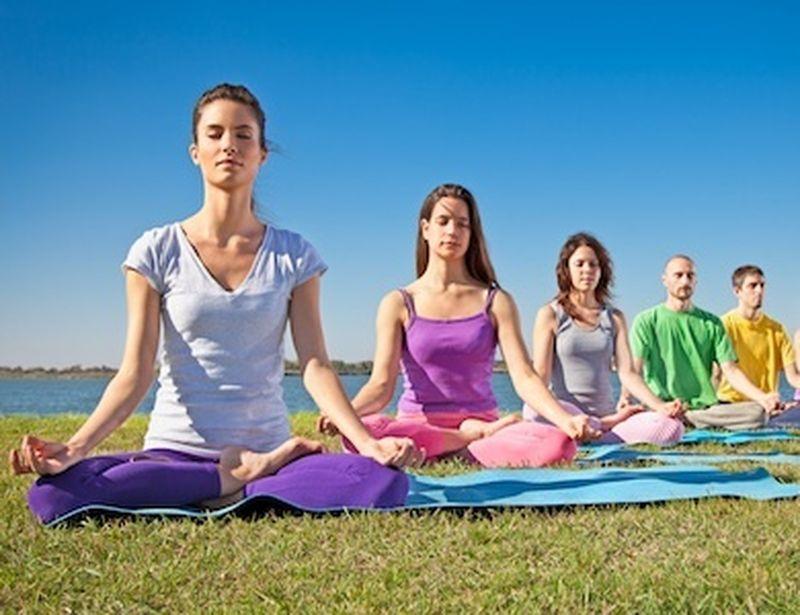L'effetto Maharishi: la meditazione può modificare la realtà?