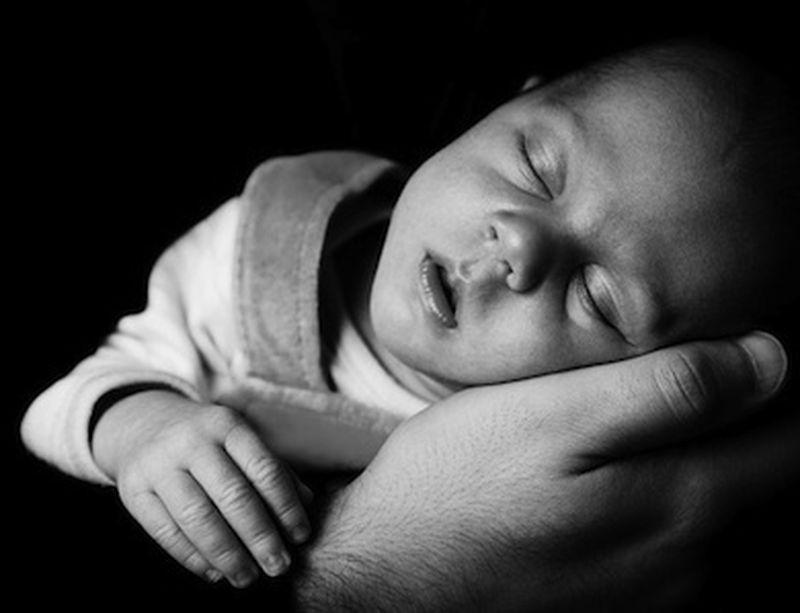 Insonnia nei bambini: la melatonina è un valido rimedio?
