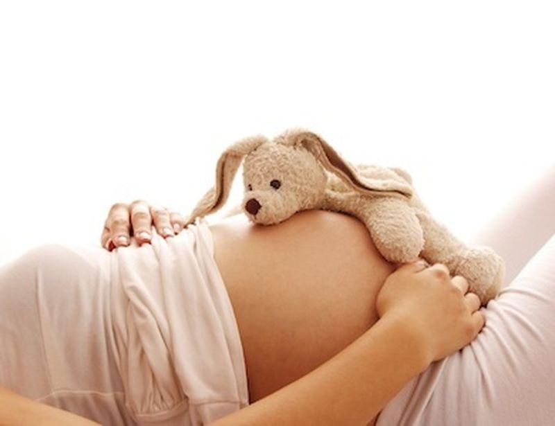 La melatonina in gravidanza: quali benefici?
