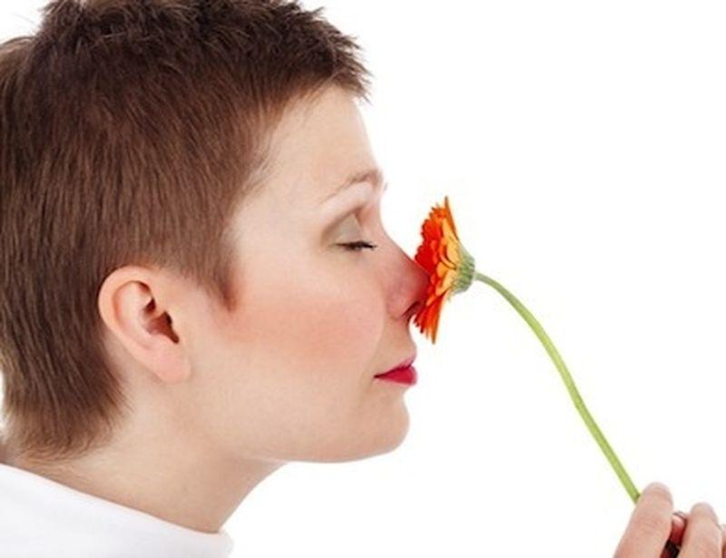 Prodotti naturali e fiori di Bach per i disturbi della menopausa