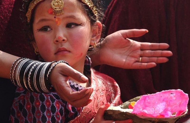 Storia e origini della medicina tibetana