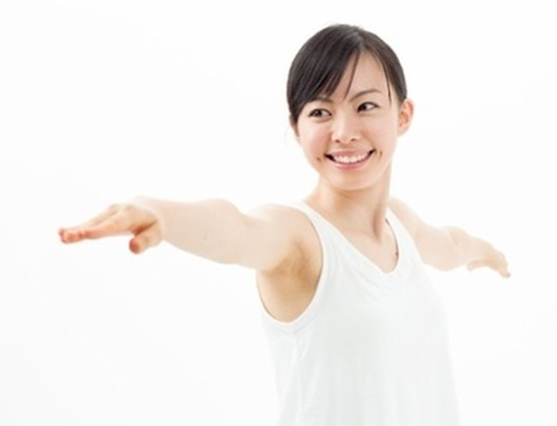 I 10 movimenti in consapevolezza, meditare attivamente con il corpo