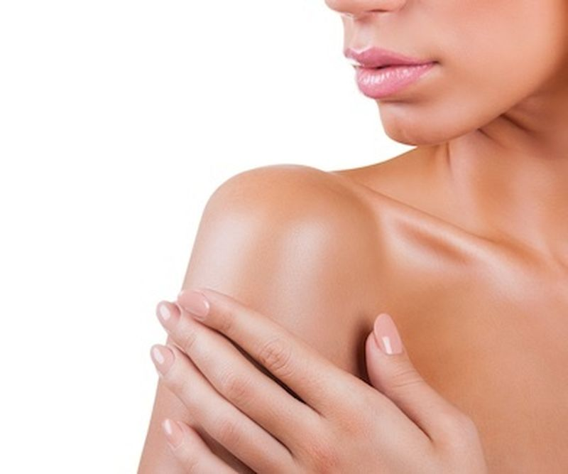 2 cosmetici fai da te per mantenere l'abbronzatura