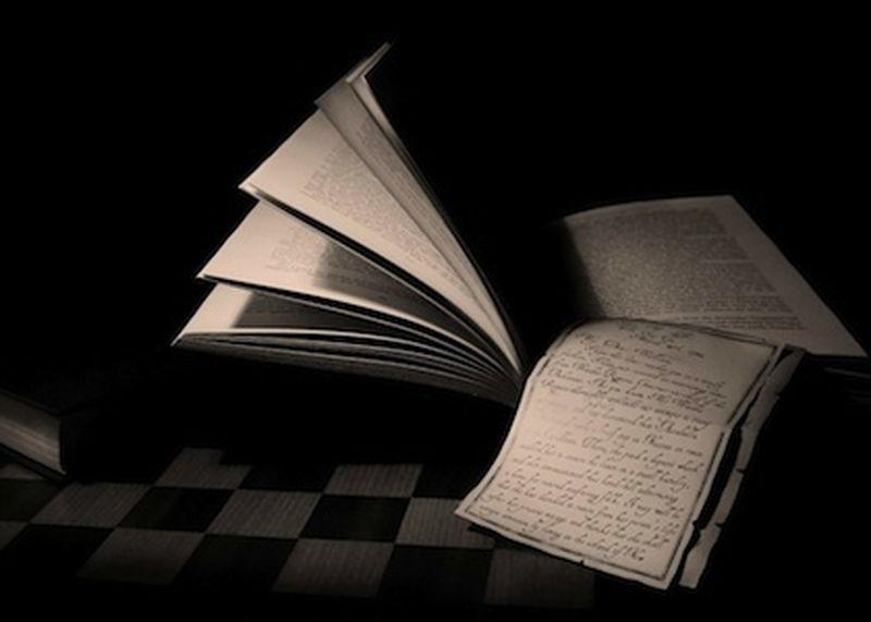 3 libri per la tua spiritualità