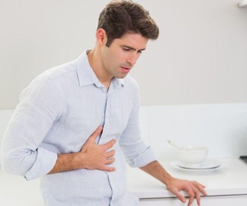 Tre rimedi fitoterapici per contrastare la gastrite