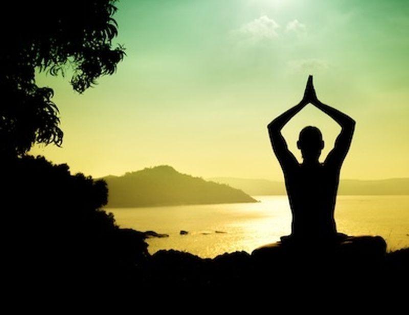 B.K.S. Iyengar, un maestro dello yoga contemporaneo
