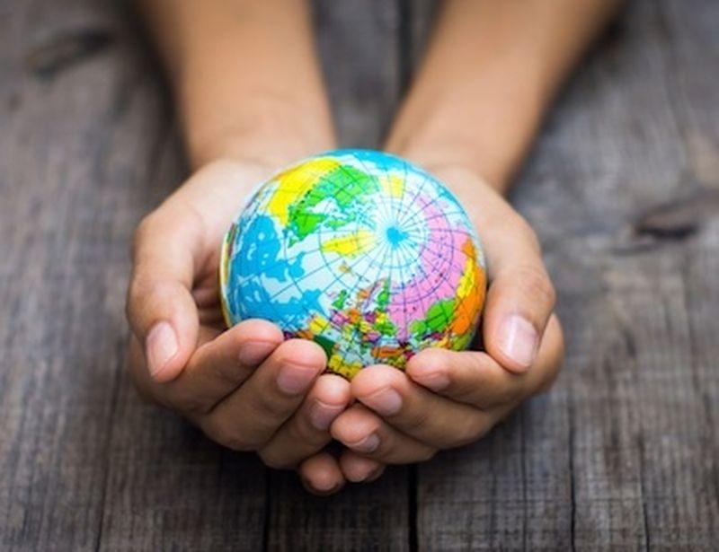 La Giornata Mondiale del Turismo 2014 è sullo sviluppo comunitario