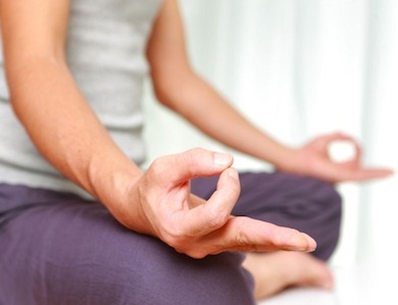 Meditazione, 10 buoni motivi per praticarla