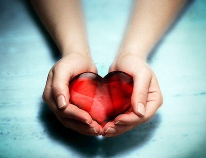 Il vuoto del cuore nel taoismo