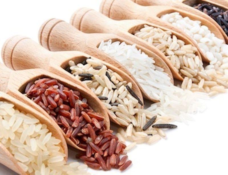 La dieta del riso: come e quando farla