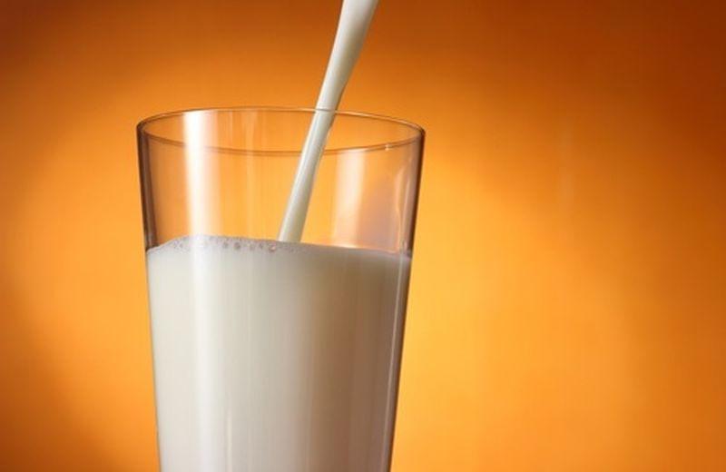 Allergia al latte nei bambini: riconoscerla e affrontarla