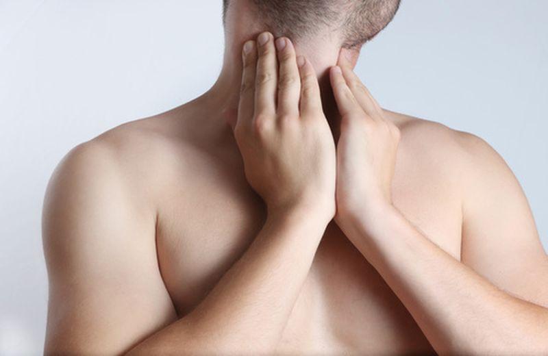 Il benessere della tiroide