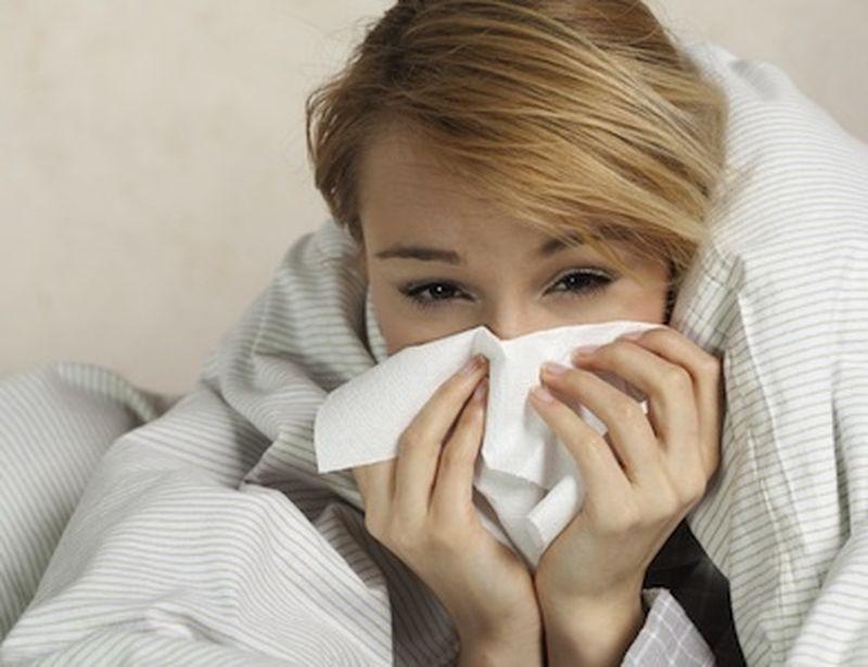 3 integratori antinfiammatori contro i mali di stagione
