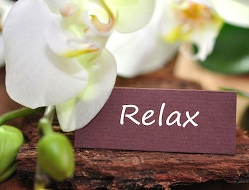 Consigli ayurvedici contro lo stress
