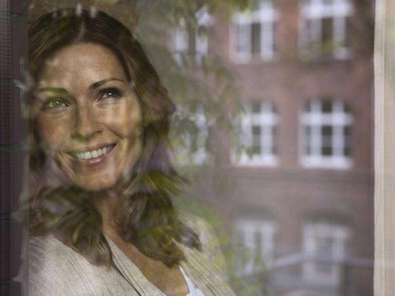 10 consigli pratici per sorridere a se stessi