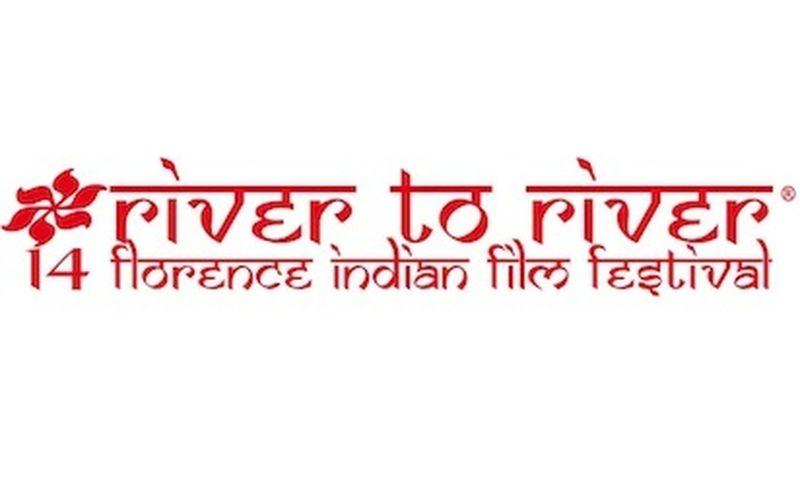 River to River 2014, il Festival del cinema indiano