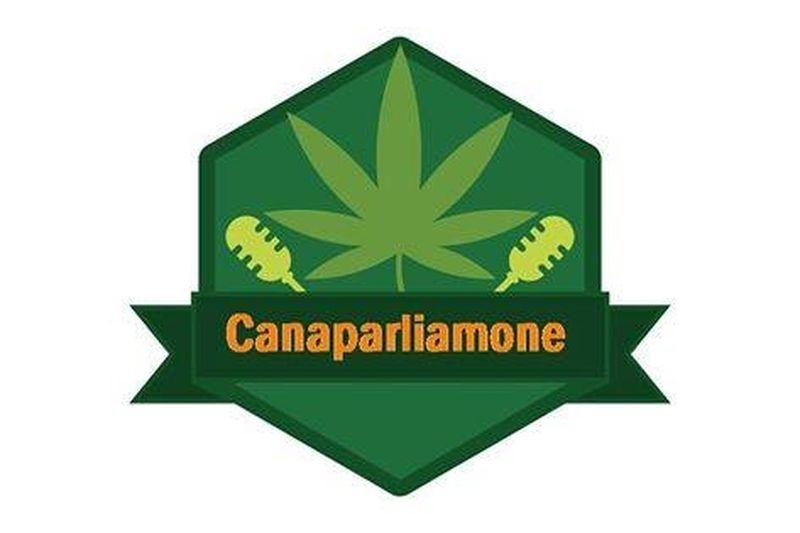 Canaparliamone: usi della canapa e disinformazione in Italia