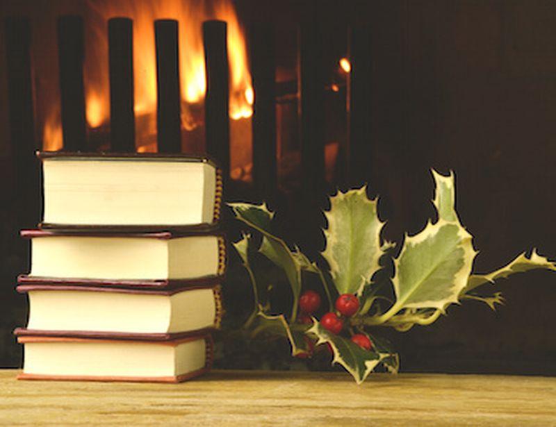 5 libri per l'inverno per conoscere se stessi
