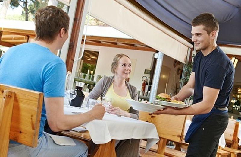Allergie alimentari, le nuove norme per i ristoranti