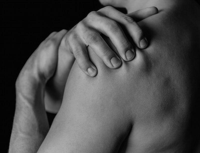 Cos'è il dolore viscerale riferito