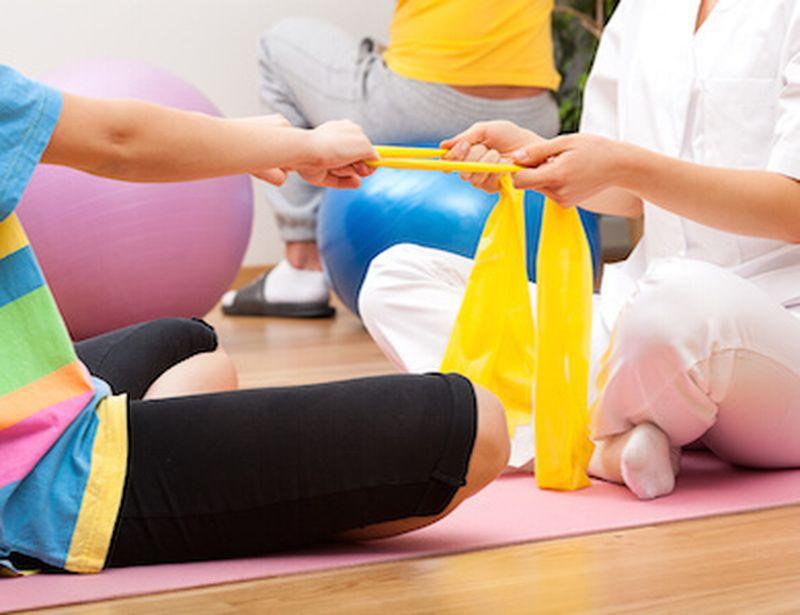 Le discipline-chiave della corretta postura
