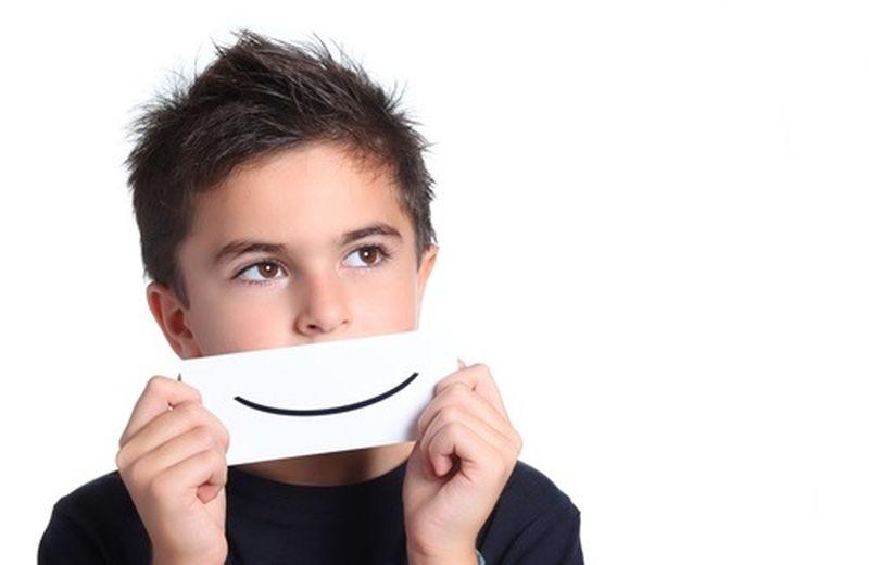 I disturbi alimentari nei bambini: riconoscerli e affrontarli