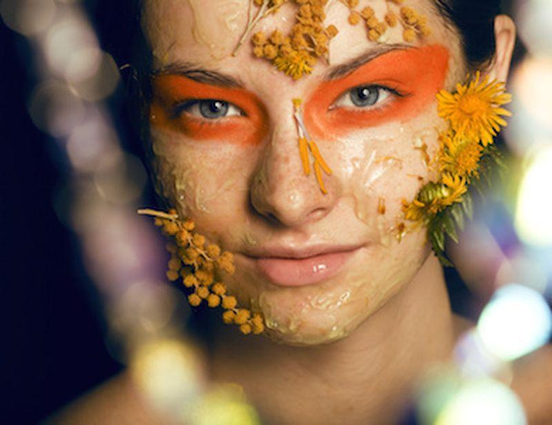 Usi della cera di mimosa: 3 cosmetici fai da te