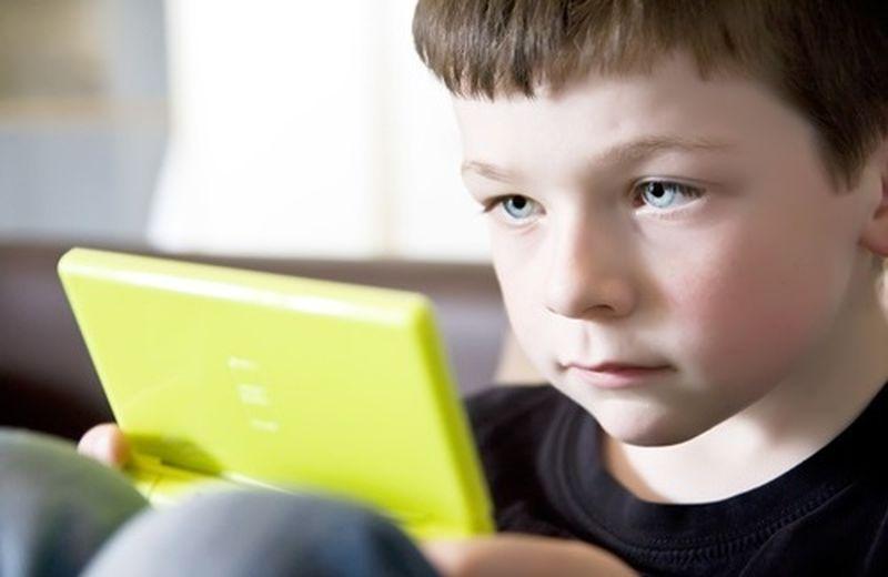 """La """"nintendonite"""" nei bambini, un problema da evitare"""