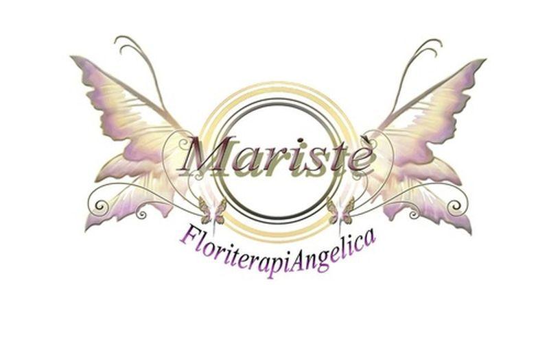 Il fiore e l'arcangelo del mese di marzo