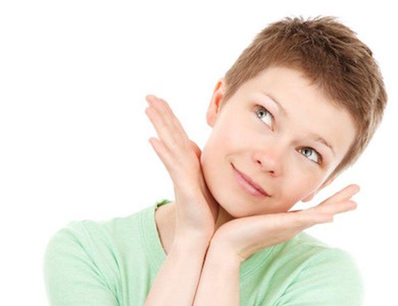 Macchie del viso, i cosmetici per eliminarle