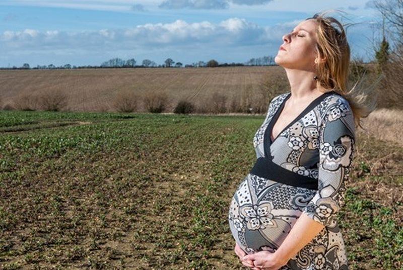 Tachicardia in gravidanza, cause e come affrontarla