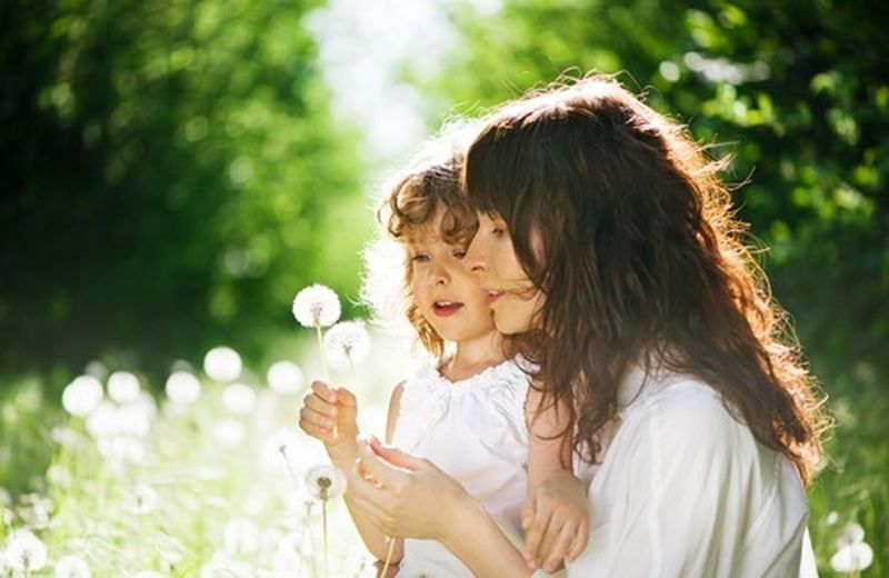 Comprendere le emozioni nel bambino