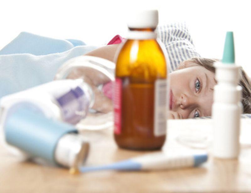 Allergie nei bambini, i probiotici aiutano a prevenirle?
