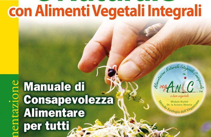 Intervista a Michele Riefoli