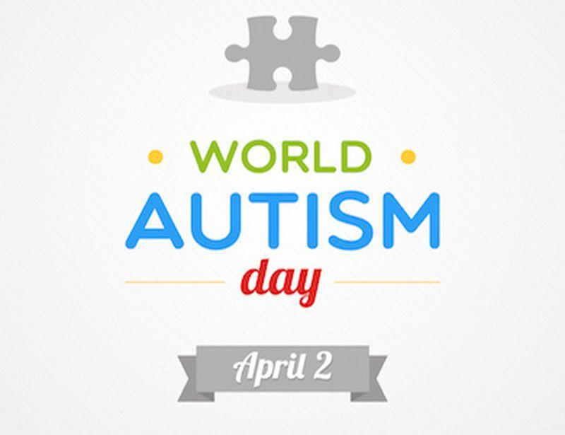 Autismo, la Giornata mondiale per diventare consapevoli