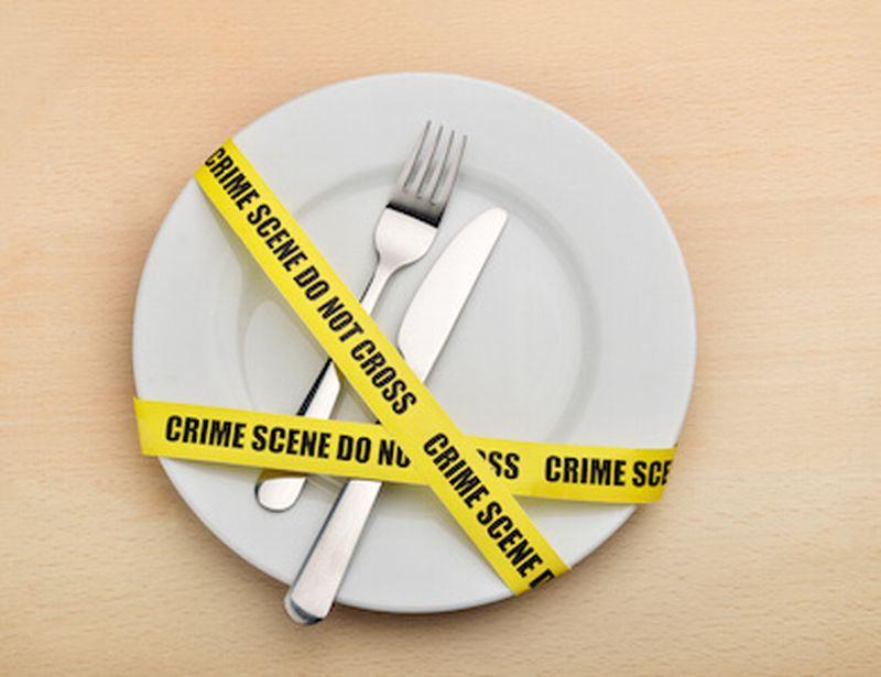 La sicurezza alimentare nella Giornata mondiale della salute