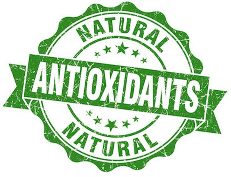 Integratori antiossidanti: quali scegliere?