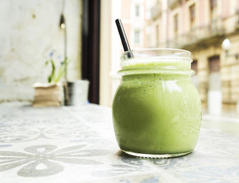 L'aloe vera da bere: benefici, uso e come farla