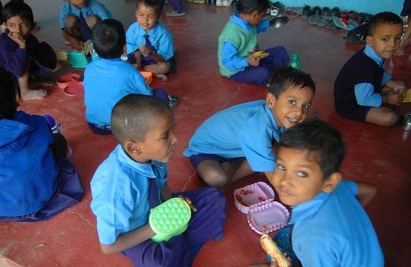 Alice Project: educare il cuore e la mente