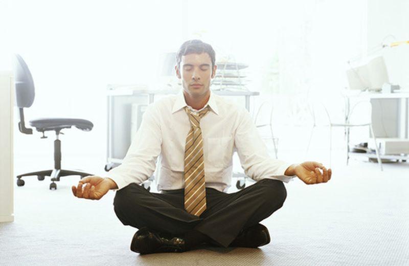Meditazione: termine impegnativo per una pratica per tutti