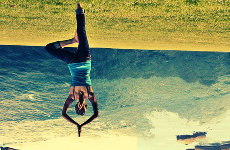 Novità sul fronte yoga