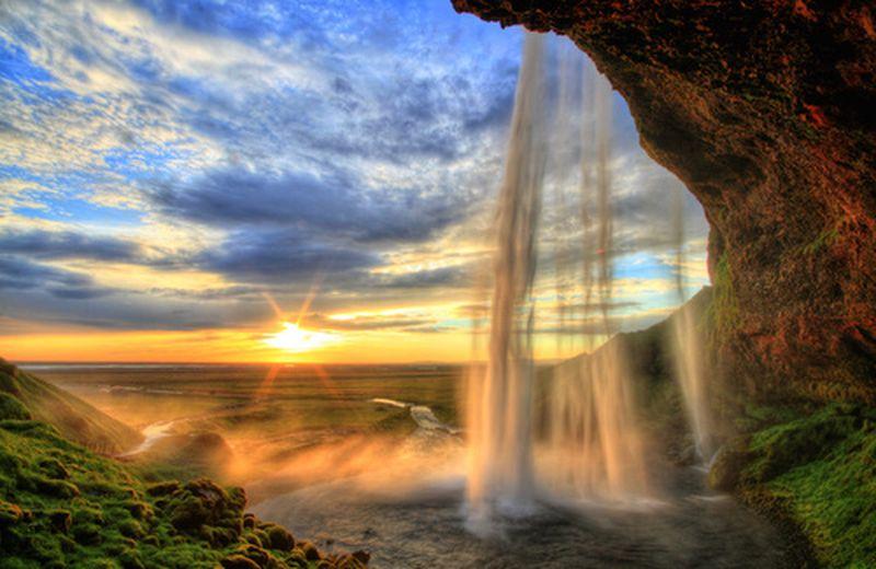 L'acqua al centro della Giornata mondiale del turismo 2013