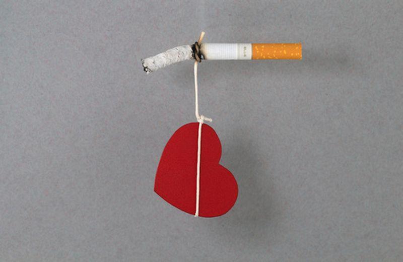 Giornata mondiale senza tabacco, spezza l'ultima sigaretta