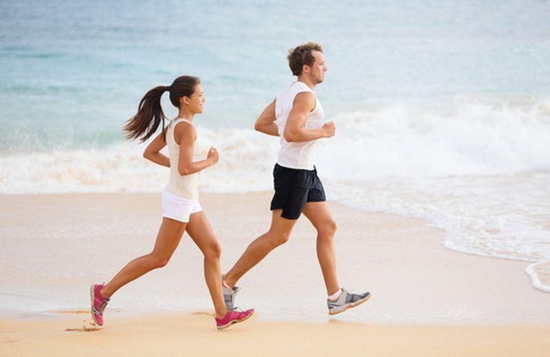 Consigli per chi ama correre al mattino