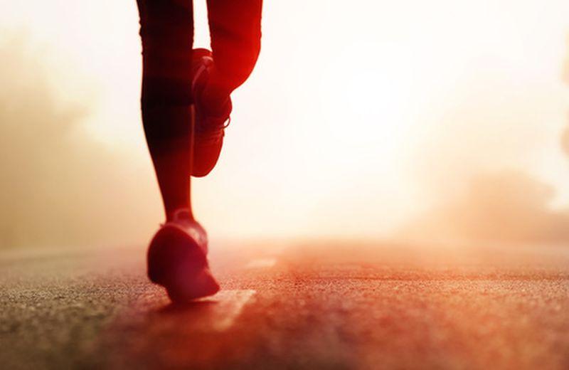 I tipi di maratone