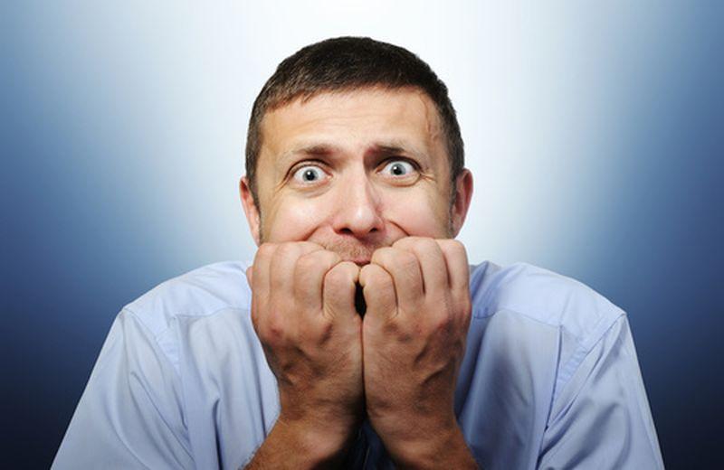 Stress da esperienze negative: come superarlo?